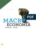 macroeconomia Charlesi. jones