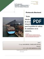 U0657514.pdf