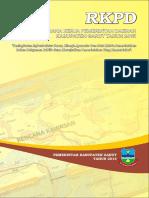 RKPD 2015.pdf