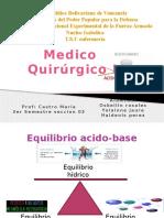 acido-base.pptx