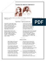3_poemas_eminescu.pdf
