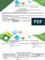 planeacion y control.docx