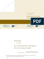 M_Biomasa.pdf