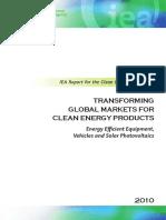 global_market_transformation.pdf