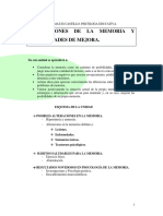 alteraciones_memoria.pdf