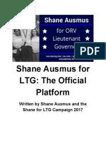 shaneforltgtheofficialplatform  2
