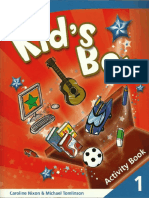 Kids_Box_1_AB.pdf