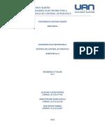Solucion taller 1 Sistemas de control automatico.pdf