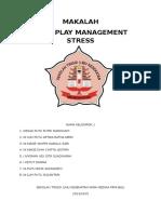 Cover Psikologi