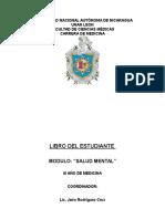 Libro del Estudiante 2017.docx