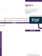 20102 - RICS APC Pathway Guide - QS and Construction-Feb 2015-WEB.pdf