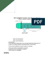 New Heat Exchaner Design_5mw(2)