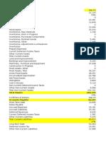 2016_FinStatements-AAPL