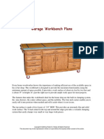 Workbench plans.pdf