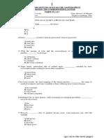NTHP'12.pdf