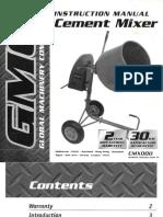 GMC Cement Mixer.pdf