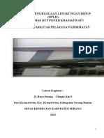 Dokumen_Pengelolaan_Lingkungan_Hidup.doc