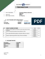 108033_Teaching Plan_student Version (2)