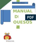 MANUAL DE LOS QUESOS (1).docx