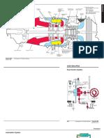 13 Powerplant.pdf