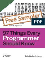 97_Things_Every_Programmer_Sampler.pdf
