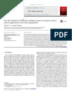 1-s2.0-S0379711213001653-main.pdf