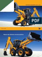 manualretrojcb3cxe4cx-111205201418-phpapp01.pdf