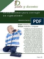 136295472-Ejercicios-Sssss.pdf