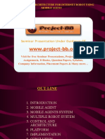 Presentation.ppt