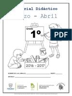 1eroMaterialApoyo4toB2017(5) (1)