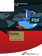 Products Services FCPO English