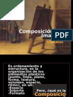 COMPOSICION_IMAGEN
