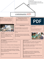 fact sheet.pdf