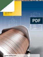 Manual de Mecanica Automotriz - Partes Electricas.pdf