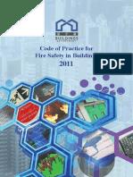 fs_code2011.pdf