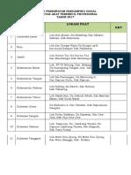 949LOKASI_PENEMPATAN_PEND.pdf