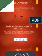 MEDIDORES DE PRESION ELECTRONICOS2.pptx