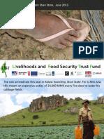 Climate Change S Shan JH FINAL.pdf