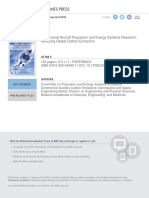Commercial Aircraft Propulsion and Energy Systems Research- Reducing Global Carbon Emissions.pdf