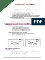 techci01.pdf