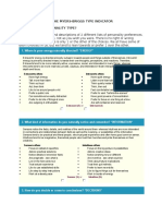 SHORT VERSION OF mbti personality test.docx