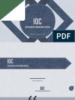 Muslih - IOC final.pdf