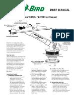 Intallation Manual_SR3003_F3002.pdf