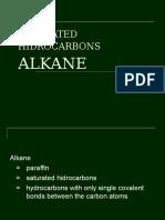 2_alkane.ppt