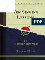 Ten_Singing_Lessons_1000003904.pdf