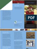 Oshivambo_Namibia.pdf