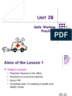 unit-2b-safe-working-practices-.ppt