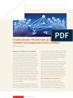 IQT_Quarterly_Fall2014_Provancher.pdf
