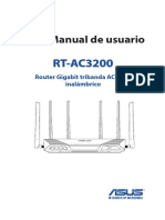 S9670_RT_AC3200_Manual.pdf
