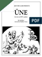 UNE.pdf
